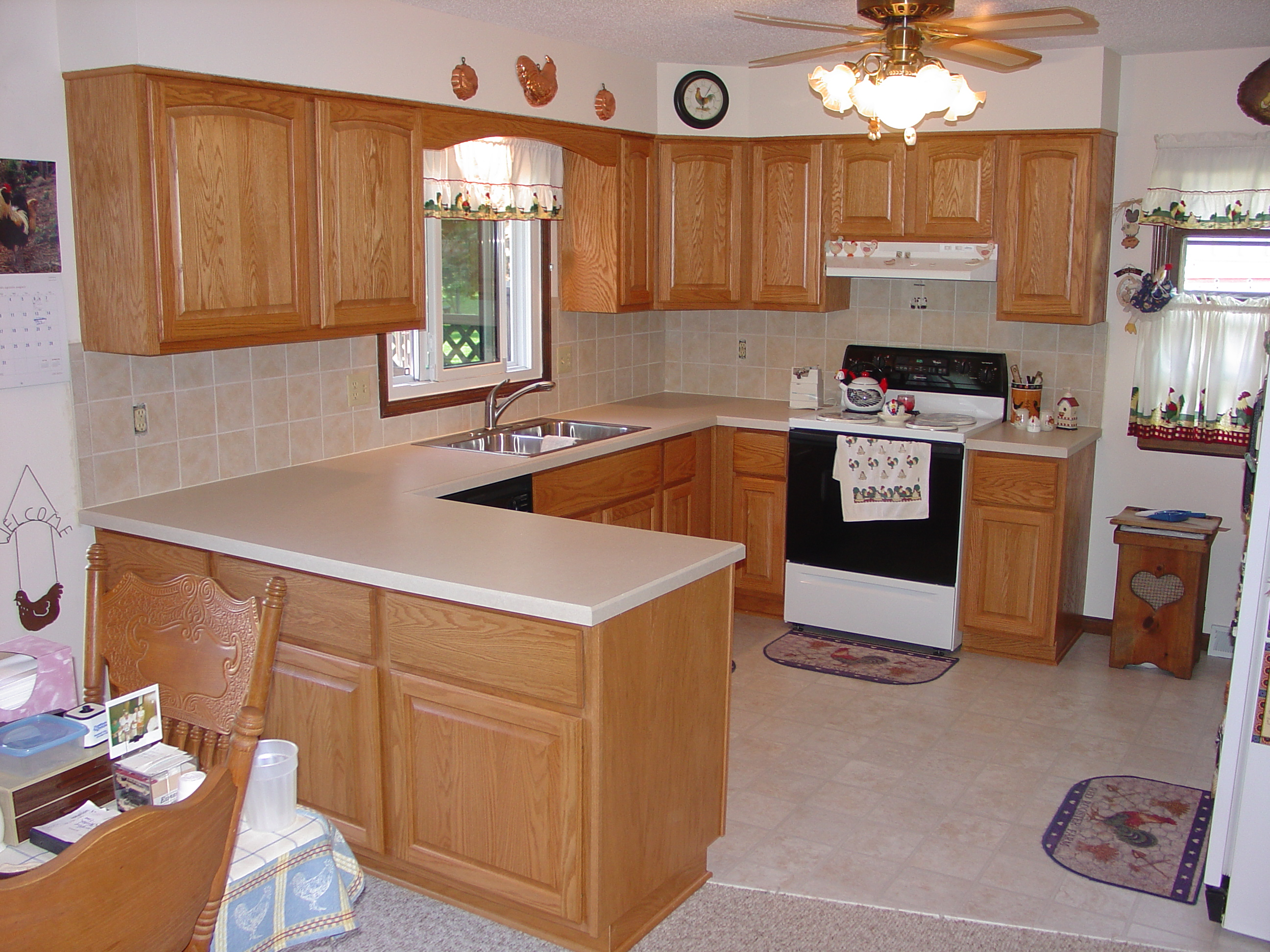 fine kitchen bathroom maryland resurface ks perfect topeka repair resurfacing surface countertops in counter refinishing shower countertop and laminate